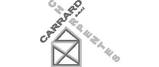 Charpentes Carrard sàrl